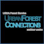 logo for USDA Forest Service webinar series