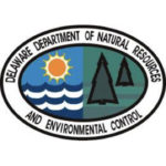 Delaware Department of Natural Resources and Environmental Control
