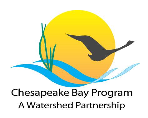 Chesapeake Bay Program Logo
