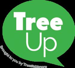 tree-up-logo-250x226