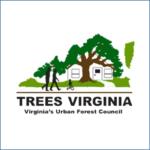 TreesVirginia logo