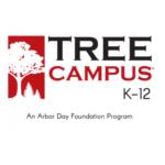 Tree Campus k through 12 logo